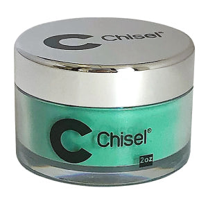Chisel Acrylic & Dipping Powder -  Ombre OM51B Collection 2 oz