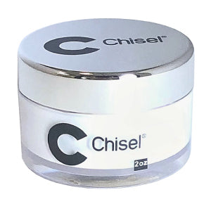 Chisel Acrylic & Dipping Powder -  Ombre OM60A Collection 2 oz