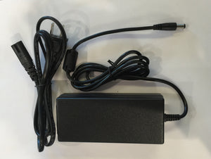 Harmony Gelish 18G LED Replacement Power Adapter
