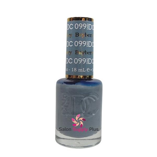 099 - DC Lacquer - BAYBERRY