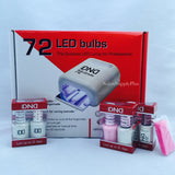 DND LED Light + Any 2 Colors w/ Free Gift