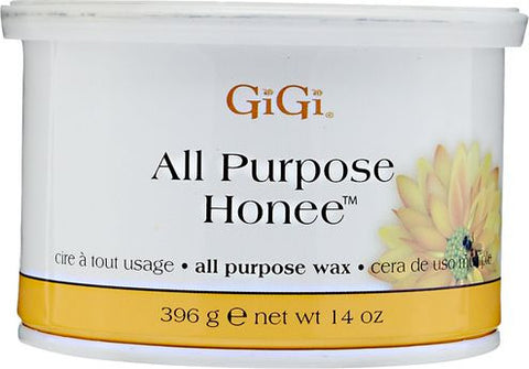 Gigi - All Purpose Honee