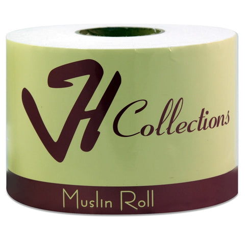 Muslin Roll - 40 Yards
