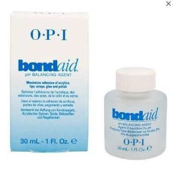 OPI Bond Aid - 1 oz