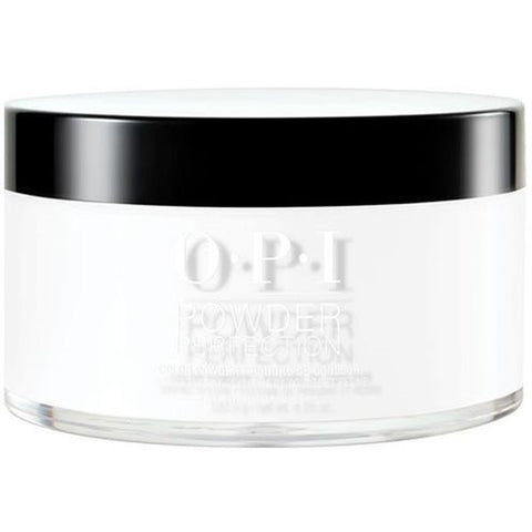 OPI Powder Perfection - FUNNY BUNNY - 4.25 oz