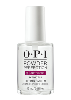 OPI Powder Perfection - STEP 2 ACTIVATOR