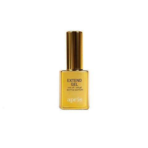 Apres Extend Gel Gold Edition 15 ml
