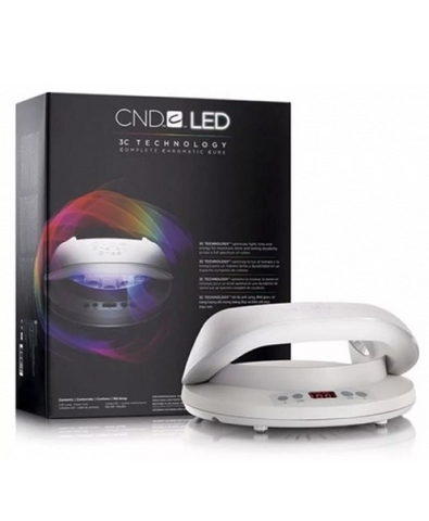 CND 3C Technology LED Light - 110V