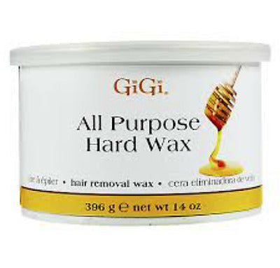 GIGI - ALL PURPOSE HARD WAX
