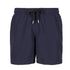Men's Board shorts - Navy