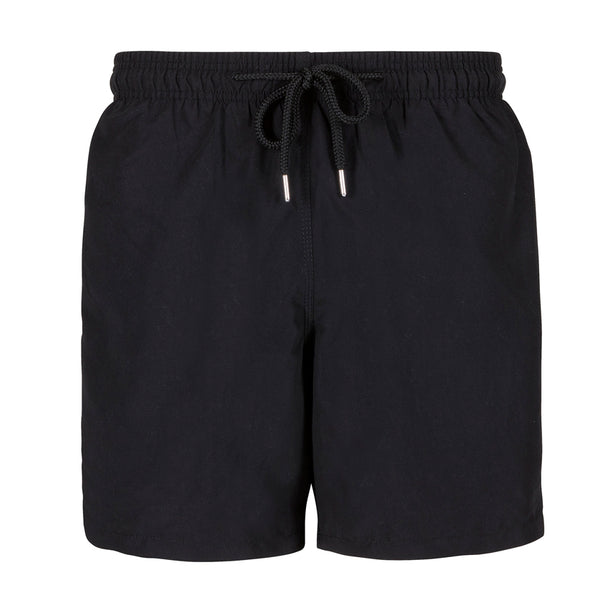 Men's Board shorts - Black