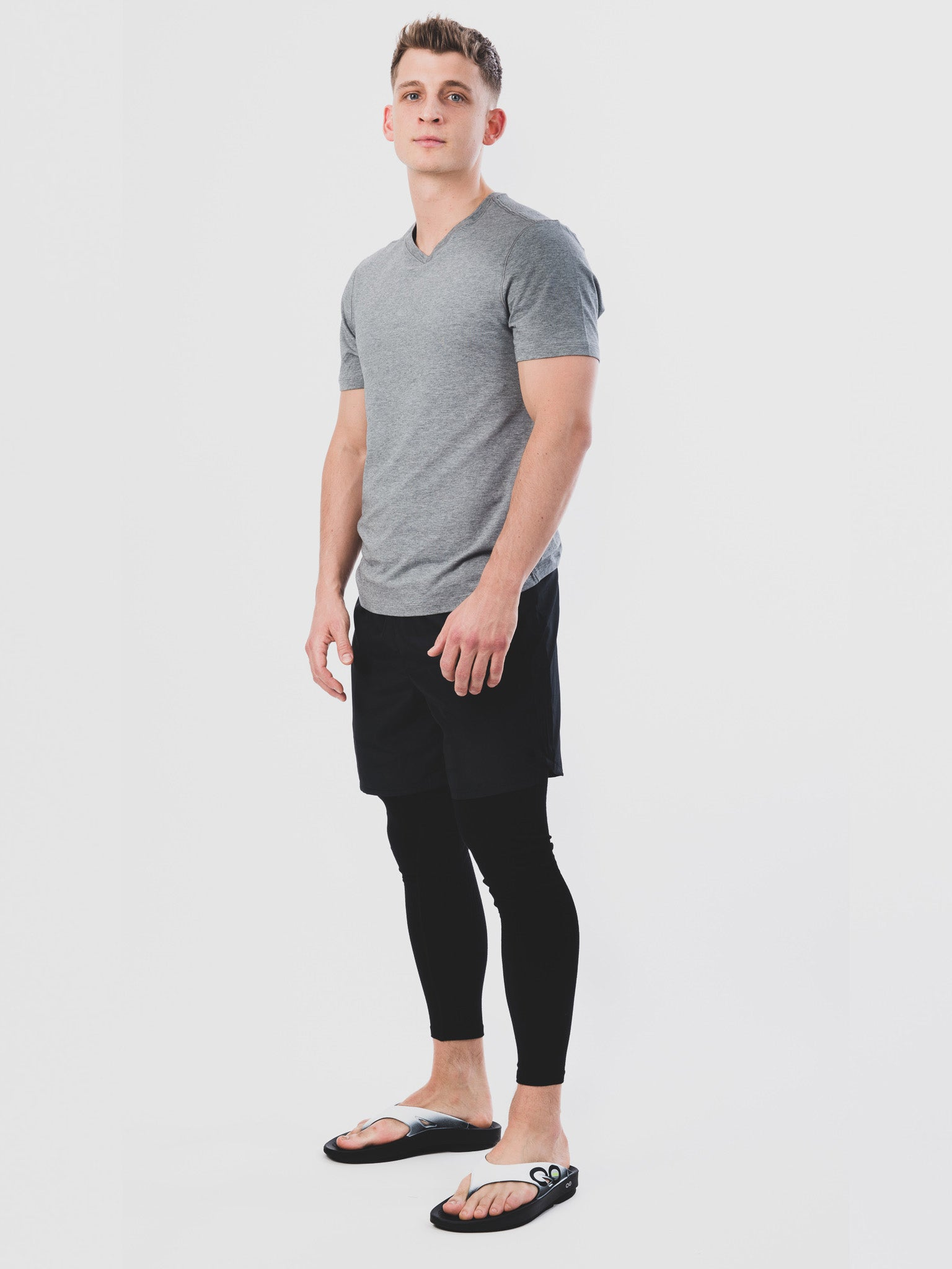 Men's OOriginal Sport Cloud Full Length