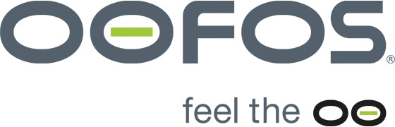 oofos.co.uk