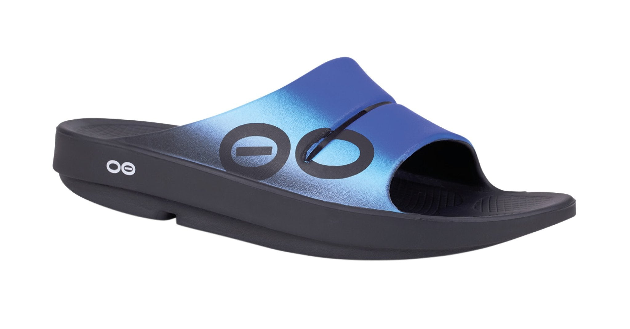 e37099c3ad2 OOFOS Recovery Footwear