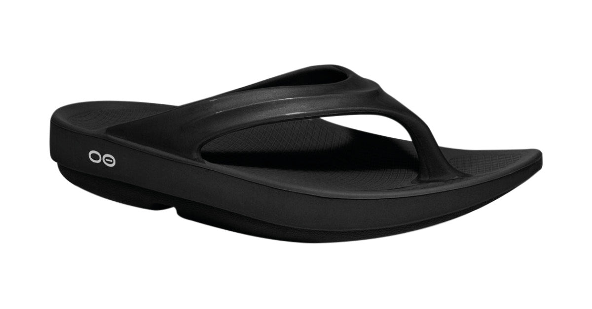 11721fc9e20 OOFOS Women s OOlala Recovery Sandals