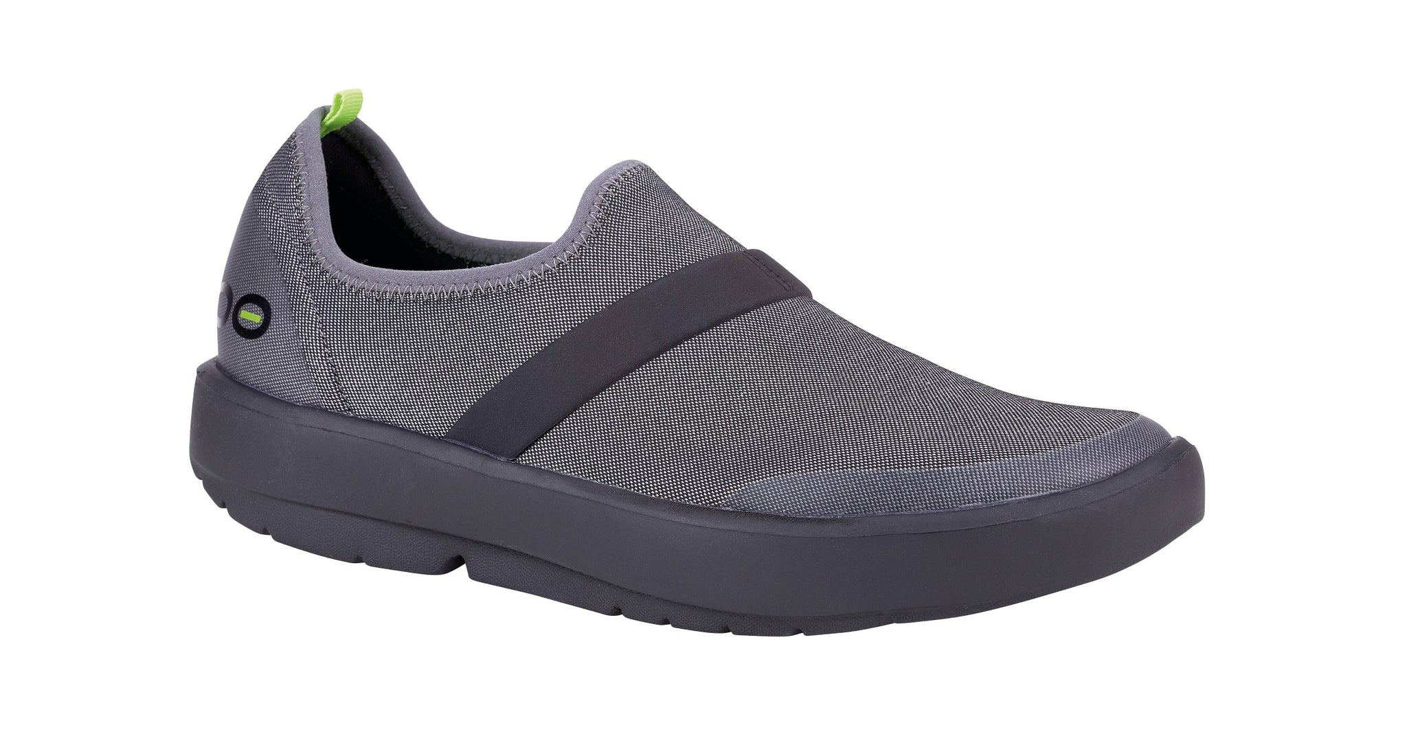 co Oofos Recovery uk Women's Oofos Footwear nWSYYR