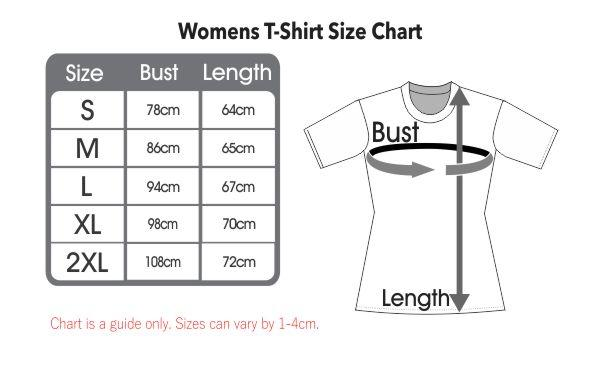 FB Sex Weights and Protein Shakes Gym Bodybuilding Tee - Flexing Arms Yellow -  Womens Fitted Cotton T-Shirt Top T Shirt