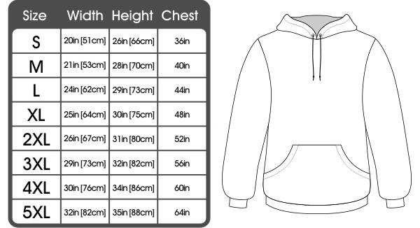 FB SWPS - Sex Weights and Protein Shakes Gym Bodybuilding Hoodie - Go Hard - Hoody Jumper
