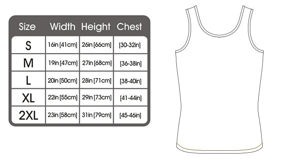 Sex Weights and Protein Shakes Gym Bodybuilding Vest - Gun Show Tickets - Dry Fit Performance Vest Singlet