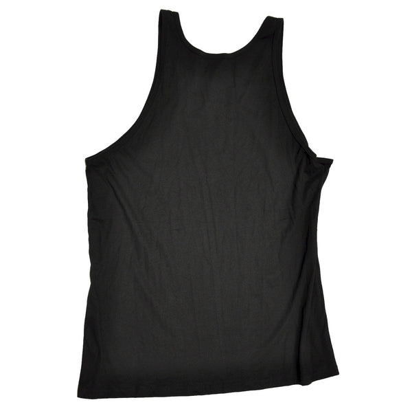 I Don't Workout I Was Born Like This Vest Top