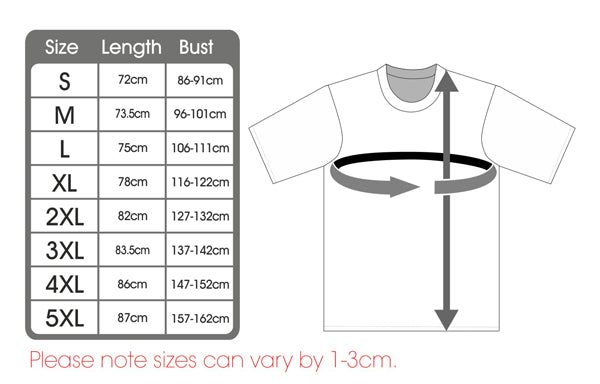 Sex Weights and Protein Shakes Gym Bodybuilding Tee - Do You Even Lift - Dry Fit Performance T-Shirt