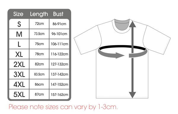 Men's Sex Weights and Protein Shakes - Curls For The Girls - Dry Fit Breathable Sports T-SHIRT