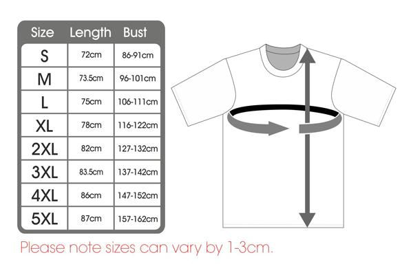 FB SWPS - Sex Weights and Protein Shakes Gym Bodybuilding Tee - Dumbell Yin Yang - Dry Fit Performance T-Shirt
