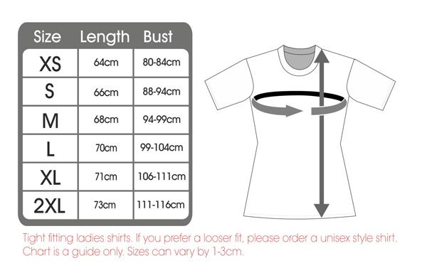 FB SWPS - Sex Weights and Protein Shakes Gym Bodybuilding Ladies Tee - Problem Solved - Round Neck Dry Fit Performance T-Shirt