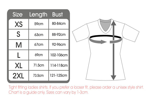 Sex Weights and Protein Shakes Womens Gym Bodybuilding Tee - If The Bar Aint Bending - V Neck Dry Fit Performance T-Shirt