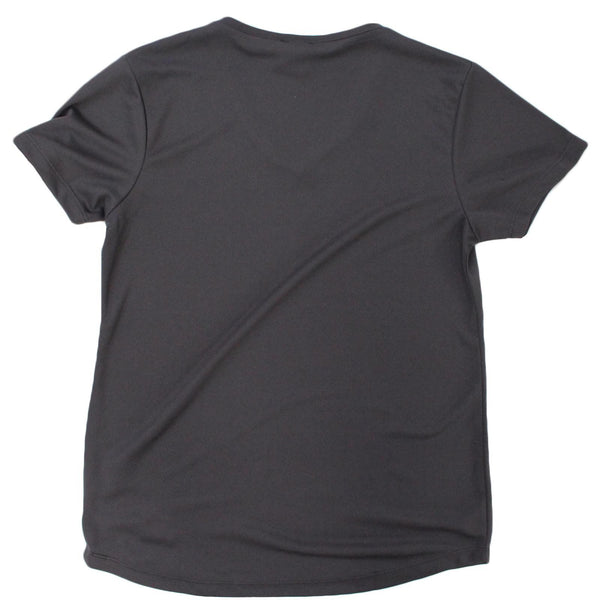 Women's SWPS - Cant Ban These Guns - Dry Fit Breathable Sports V-Neck T-SHIRT