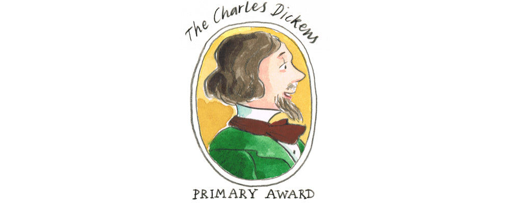 Dickens Primary Award