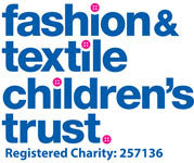 Fashions & textile childrens trust