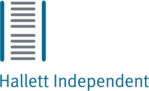 Hallett Independent