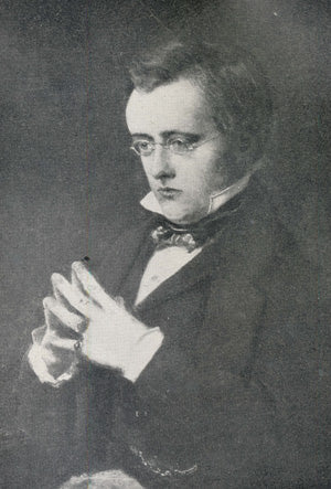 Wilkie_Collins