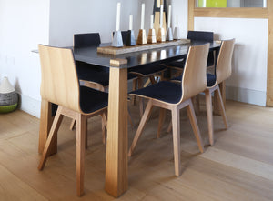 DELPH Dining Table