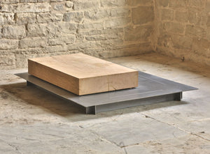 DINAS Coffee Table