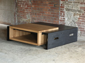FOS Coffee Table