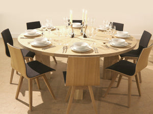 HOLM Dining Table
