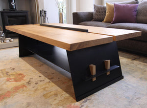 STOW Coffee Table