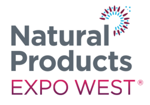 Natural Products Expo West show 2017