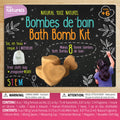 DIY Bath Bomb Kit - Charity Edition CDN