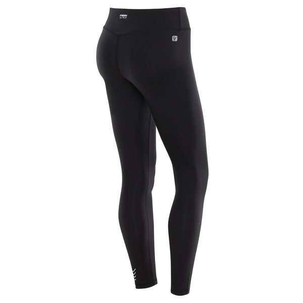 D.I.W.O® 7/8 Superfit Ana Tights (N)