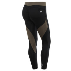 WR.UP® 7/8 Sport Sophia tights (NV33)
