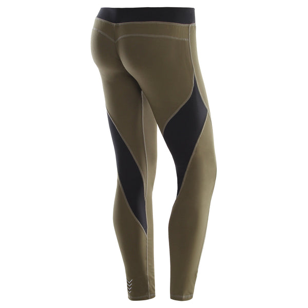 WR.UP® 7/8 Sport Sophia tights (V33)