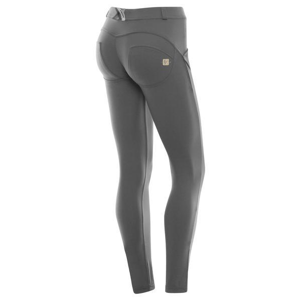 WR.UP® Regular Waist Emana Glasgrå (G55)