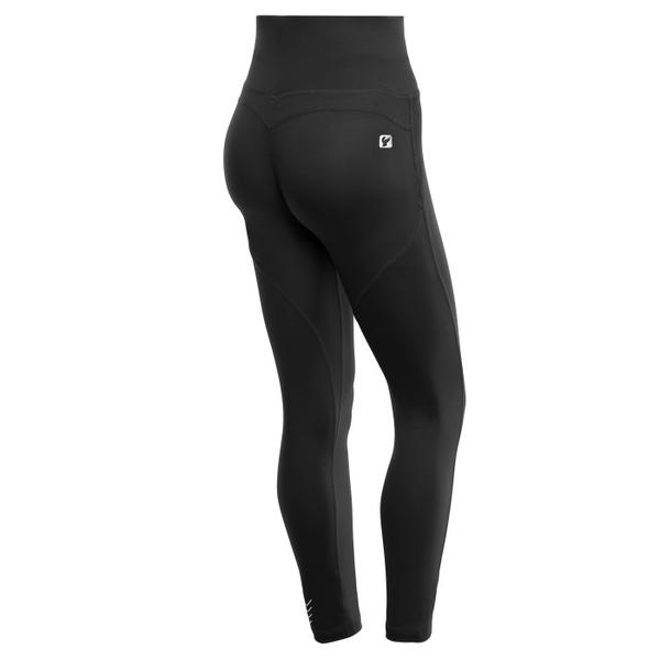 WR.UP® High Waist Macy Sort (N)