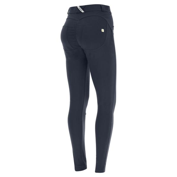 WR.UP® Curvy Navy Blå (B94)