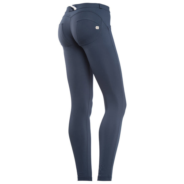WR.UP® Low Waist Emana Navy Blå (B94)