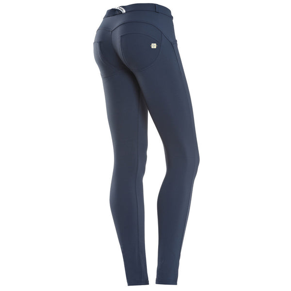 WR.UP® Regular Waist Emana Navy Blå (B94)