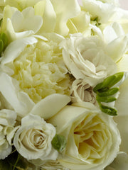 Eternal Romance Bouquet